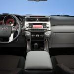 Toyota4Runner 3