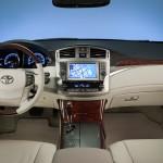 ToyotaAvalon 5