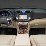 ToyotaHighlander 4