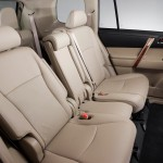 ToyotaHighlander 5
