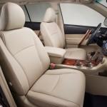 ToyotaHighlander 6