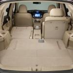 ToyotaHighlander 7