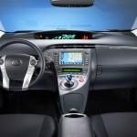 ToyotaPrius 6