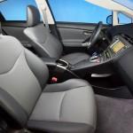 ToyotaPrius 7