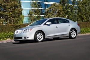2013 Buick LaCrosse_eAssist-1