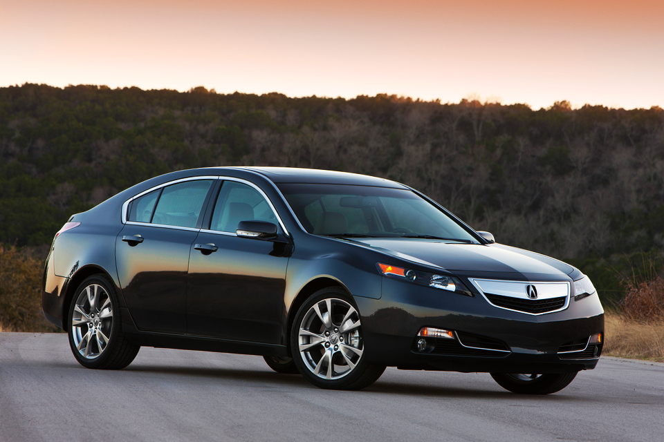 tlx and tl sh umber from attachment car sport awd with acura interior package advance fpseat