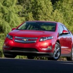 2013 Chevrolet Volt 003 Medium