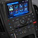 2013 Chevrolet Volt 006 Medium