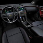 2013 Chevrolet Volt 011 Medium