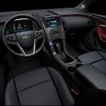 2013 Chevrolet Volt 011 Medium