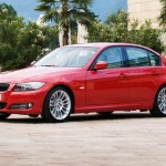 BMW3Series 1