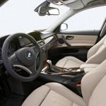 BMW3Series 2