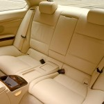 BMW3Series 3