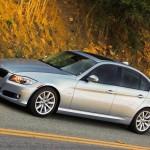 BMW3Series 4