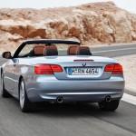 BMW3Series 5