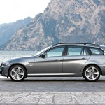 BMW3Series 6