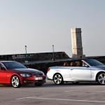 BMW3Series 7