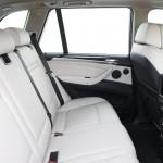BMWX5 2