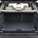 BMWX5 3
