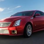CadillacCTSVCoupe 5