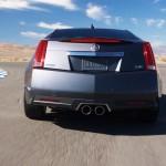 CadillacCTSVCoupe 6