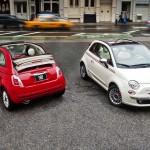 *Fiat500C 1