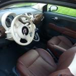 *Fiat500C 5