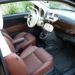 _Fiat500C 8