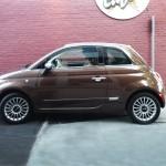 _Fiat500C 9