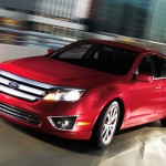 FordFusion 5