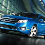 FordFusion 6