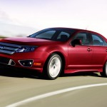 FordFusion_1