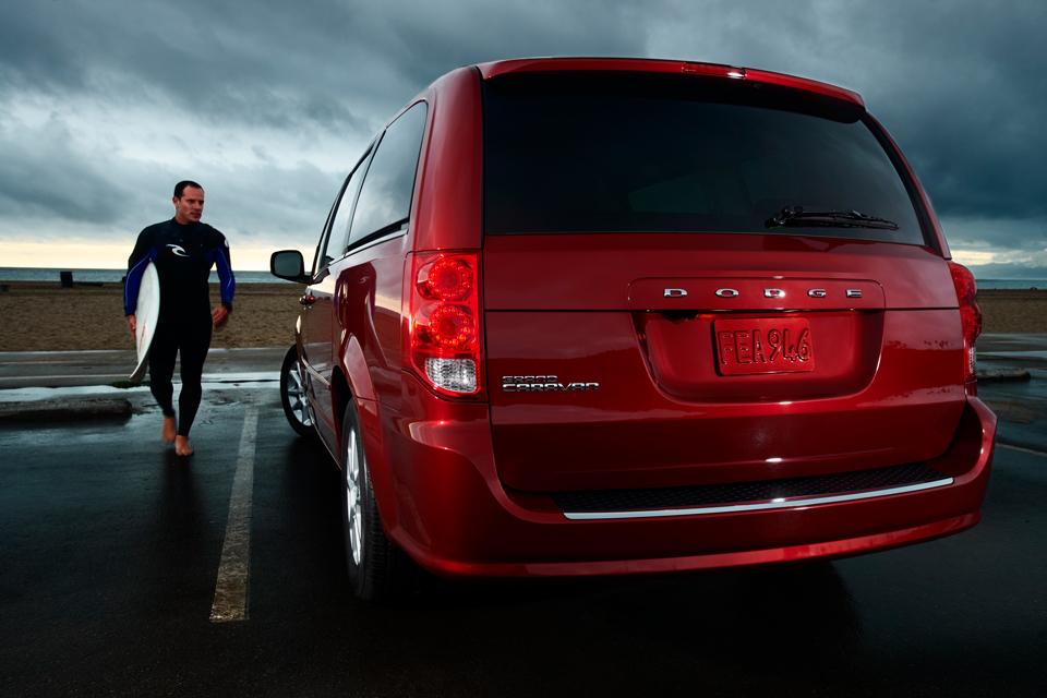 2012 dodge grand caravan review best car site for women vroomgirls. Black Bedroom Furniture Sets. Home Design Ideas