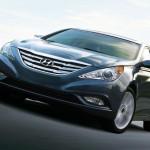 HyundaiSonataSE2T 2