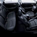 HyundaiSonataSE2T 3