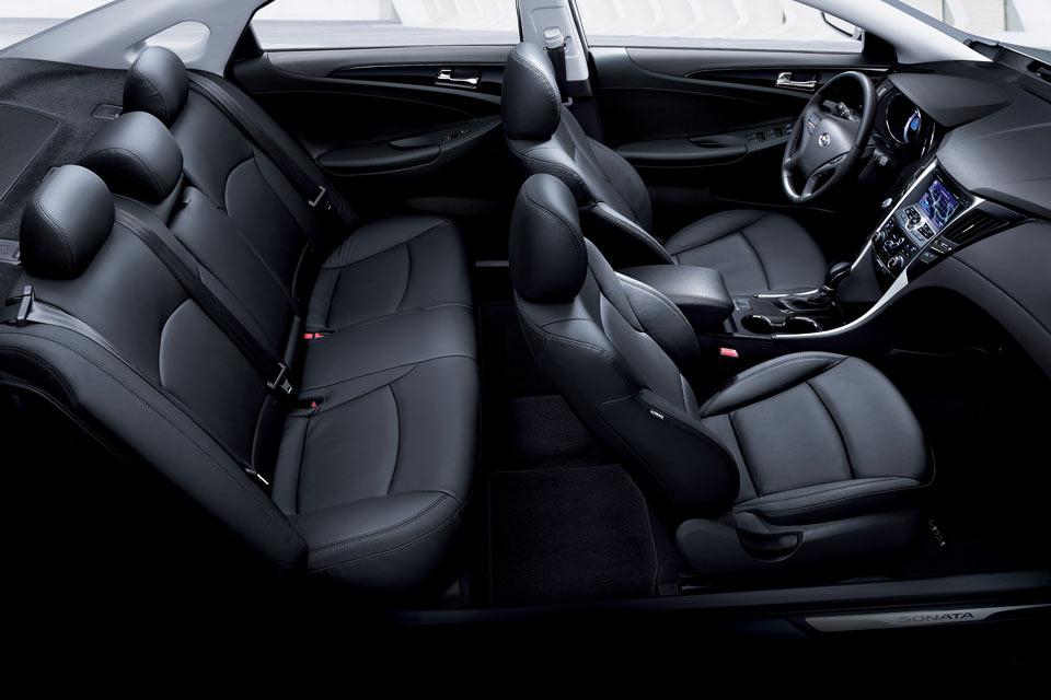 HyundaiSonataSE2T 7 · HyundaiSonataSE2T 6 · HyundaiSonataSE2T 2 ·  HyundaiSonataSE2T 3 ...