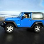 JeepWranglerRubicon 1