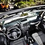 JeepWranglerRubicon 2