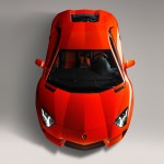 LamborghiniAventador 2