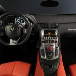 LamborghiniAventador 4