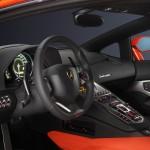 LamborghiniAventador 5