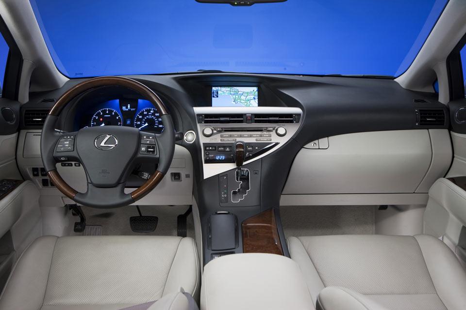 2012 lexus rx 450h review best car site for women