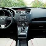 Mazda5 1