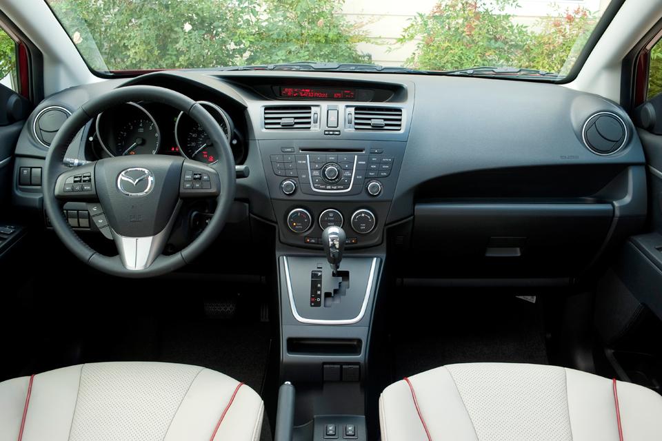https://www.vroomgirls.com/wp-content/uploads/2011/09/Mazda5-1.jpg