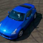 Nissan370Z 7