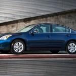 NissanAltima_4