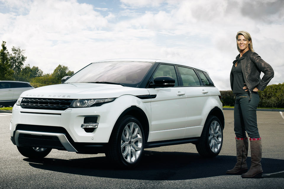 2012 range rover evoque review best car site for women. Black Bedroom Furniture Sets. Home Design Ideas