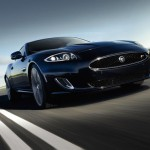 Jag_xk_special_edition_lhd_150212_1_LowRes