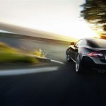 Jag_xk_special_edition_lhd_150212_4_LowRes