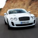 BentleyContinentalSSports 4